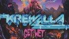Krewella - Lights & Thunder (Audio) Ft Gareth Emery