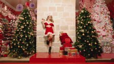 Mariah Carey Feat Justin Bieber - All I Want For Christmas Is You