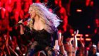 Shakira - Empire ( The Voice Performans)