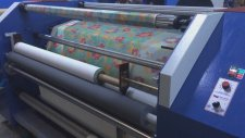TM 1800 TC400 METRAJ TRANSFER 400 METRAJ Transfer Vidyosu