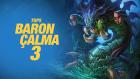 TOP5: Baron Çalma 3. Hafta