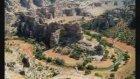 Ulubey Kanyonu Resimleri