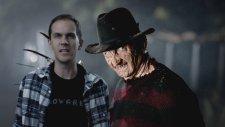 Killer Guide To Horror: Freddy Krueger ( Hd) Arrow In The Head