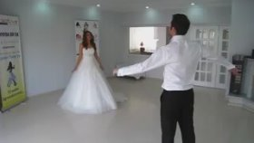 Zeybek Düğün Dansı Ankara - Creative Tango