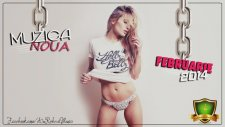2014 Februarie - New Club Mix 2014 | New Party Mix - Romanian Dance Music Mix 2014