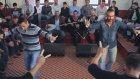 Gürkan Demirez - Ayaşta Alem Olsa 2014 / o6