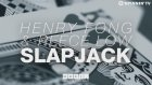 Henry Fong & Reece Low - Slapjack (Available May 19)