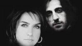Şevval Sam - Kazim Koyuncu - Koyverdun Gittin Beni