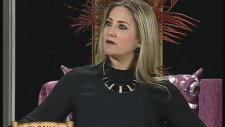 Simay Su Akdeniz Tv Tadı Şahane Programı 3. Bölüm