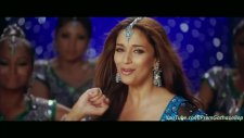 Aaja Nachle - Title Song (1080p Hd Song)