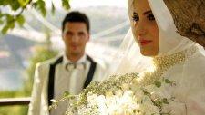 Adem Gümüşkaya - Benimle Evlenirmisin  ( Mülteci )