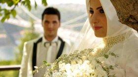 Adem Gümüşkaya - Benimle Evlenirmisin