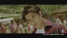 Madhubala  - Mere Brother Ki Dulhan