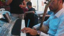 Nuhat Müzik ( Serhed Granisi )