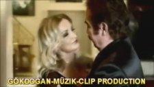Orhan Gencebay & Sevim Emre - Dertler Benim Olsun 2013 ( Playback ) HD