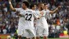 Real Madrid 1-0 Bayern Munih (Maç Özeti)