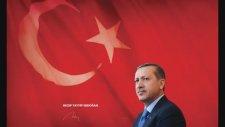 Recep Tayip Erdoğan - Dombra