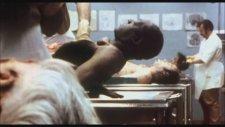 Dünyada Yasaklanmış En Korkunç 10 Film