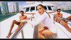 Jennifer Lopez - I Luh Ya Papi ( Behind The Scenes )