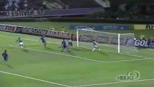 Ronaldinho Best Goals Ever