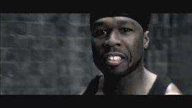 50 Cent - Still Will Ft. Akon