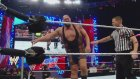 Big Show vs. Jack Swagger: WWE Main Event