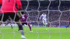 Cristiano Ronaldo - Süper Çalımlar