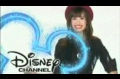 Demi Lovato - You're Watching Disney Channel
