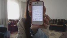 iPhone'umda Ne Var?-what's On My Iphone?