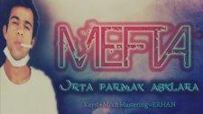 Mefta - Orta Parmak Aşklara