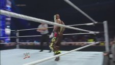 Rey Mysterio & Big Show vs. The Real Americans: SmackDown