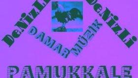 Damar - Degme Felek
