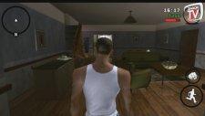 GTA Turk City V3'ten Oynanış Videosu