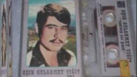 Gül Ahmet Yiğit - Şehide Ağıt