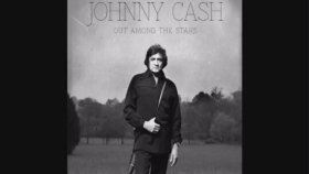 Johnny Cash Feat. June Carter - Baby Ride Easy