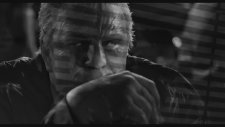 Sin City: A Dame To Kill For Official Trailer #2 (2014) - Jessica Alba, Eva Green Movie HD