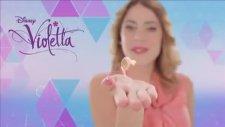 Violetta 3 - Promo