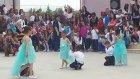 23 Nisan 2014 Yalıköy İlkokulu