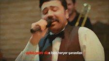 Ankara'nın Dikmeni Bize heryer şanzelize