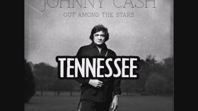 Johnny Cash - Tennessee