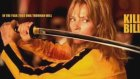 Kill Bill - Nancy Sinatra - Bang Bang