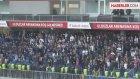 Mustafa Denizli'nin Takımı Azerbaycan Kupası'ndan Elendi
