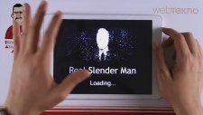 Teknolojiye Atarlanan Adam   Orkun Işıtmak  (ÇOK YAKINDA)