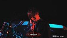 Ss501 - Love Like This (turkish Subtitle)