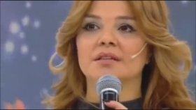 Elif Karli - Sev Yeter