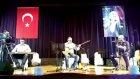 Hasan Genç - İzmir Konseri