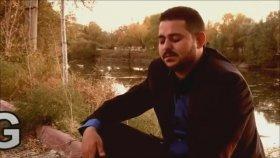 Mehmet Erdurucan - Hazan Vurdu