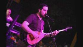 Mustafa Taş - Ayaş Güzeli - Sincanlı Mustafa Taş Hayran Sayfası