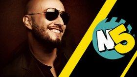 N5 - Haftanın En İyi Şarkıları (25.04.2014)