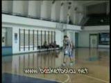 Basketbol Eğitim Videosu